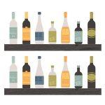 Attrezzatura per l'etichettatura del vino: la guida definitiva